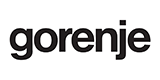 {{ 'Gorenje logo' | translate }}